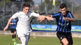 Trofeo Città di Arco: per Roma e Lazio è caccia all'Atalanta