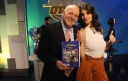 Sport in Oro: Corinaldesi e Staffa ospiti di Minichino