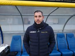 Frosinone opaco, 0-0 anche in casa con la Salernitana