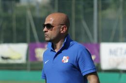 Vescovio, cinquina al San Giorgio: Atletico Acilia retrocesso