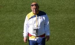 """Cr Lazio, le parole del CT Pesci: """"I miei hanno qualcosa in più"""""""