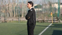 L'Atletico 2000 frena al Pineta: pari con il Racing Club
