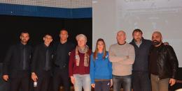 """Presentato a Pomezia il progetto """"6/13 più Sport a Scuola"""""""