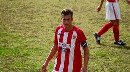 Stazi e Franceschi si scoprono goleador, che exploit al TdR!