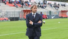 La Roma cade nel big match: l'Inter sorride e se ne va