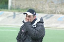 Tolfa, domani a Genzano per il recupero con il Cynthia