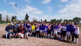 Torneo Internazionale: il trofeo va alla Boreale