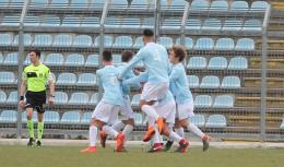 Lazio, gran colpo a sorpresa: Spoletini gol, Inter ko all'81'