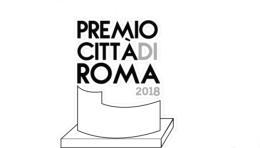IV Premio Città di Roma: venerdì 20 al Salone del CONI