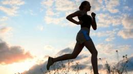 Giovedì la Longevity Run: check up gratuito a Caracalla
