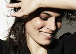 Lunedì V Premio Anna Magnani: Verdone tra i premiati