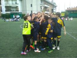 San Pellegrino in Fiore Cup: da sabato la 2ª edizione