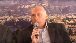 Lazio: Bianchessi pensa al derby e svela le strategie per il futuro