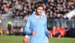 Il regalo dell'ex: Portanova tiene ancora in vita la Lazio