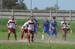 Domenica di Promozione: i possibili verdetti del girone C