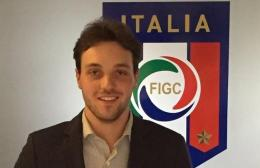 """Carlo Musa: """"La stagione della Lupa Roma e i miei esempi"""""""