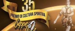 Beppe Viola, che ospiti per il Premio di Cultura Sportiva!