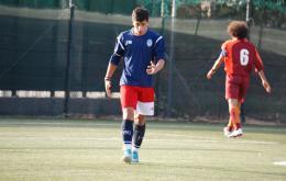 Montespaccato: la Ternana strizza l'occhio ad Adriano Zambrini