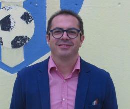 MSGC, il dg Alessandro Coratti saluta la società gialloblu