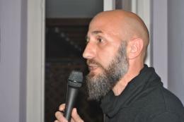 """Mauro Micheli in rampa di lancio: """"Pronto per una nuova sfida"""""""
