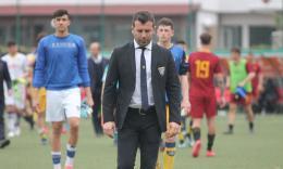 Klimavicius-Masini: il Frosinone si ferma con il Genoa