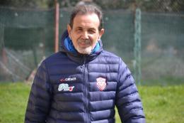"""La Rustica, Spinetti è soddisfatto: """"È stata un'annata positiva"""""""