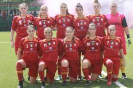 Primavera- Res Roma, game over: Pink Bari in semifinale