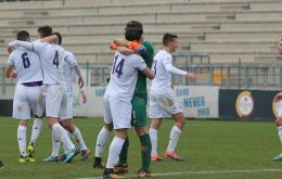 Fiorentina da sballo! 2-0 alla Dea e 2ª finale consecutiva