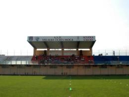 Villalba, ufficializzato parco dirigenti e allenatori 2018/19