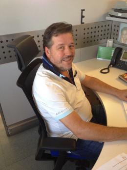 Segni, il presidente Capaldo tra bilanci e ambizioni future