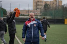 Al Riano non basta il cuore: Tanas in finale