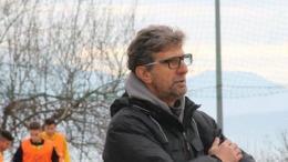 Alatri: Fabio Ceci lascia il posto a Marco Frioni