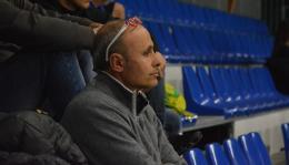 Le riflessioni di Luciano Zaccardi sulla riforma dei campionati