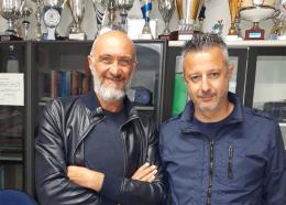 """Calciomercato 2.0, Deli duro: """"Come escono questi soldi?"""""""
