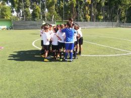 Tor Tre Teste trionfa, la finale sarà con la Lazio