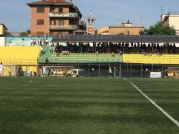 Memorial Castelli, chiusi i gironi: gli abbinamenti dei quarti