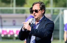 """Calciomercato 2.0, Baioni: """"Tutto gratis, ma come si fa?"""""""