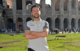 Lazio, Andrea Colaceci resta alla guida delle giovanili