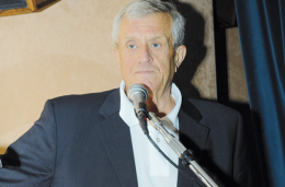 Intervista su Gazzetta Regionale: Zarelli si accorda con la Procura