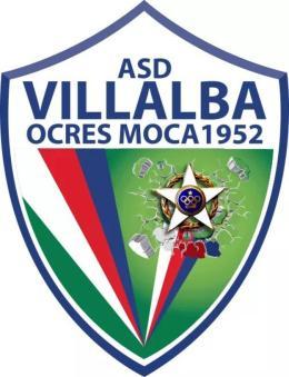 Quanti volti nuovi per il Villalba Ocres Moca