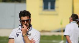 FC Montenero, il bilancio di Fabio Santarpia