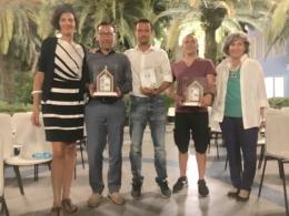 Talento & Tenacia conquista il Premio Libero Bizzarri