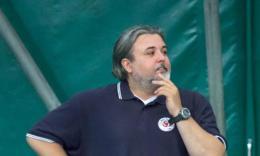 La Modo Volley Grottaferrata non si nasconde: obiettivo play-off