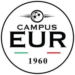 Fusione a Lungotevere Dante: nasce il Campus Eur 1960