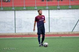 Pro Piacenza: dalla Lupa Roma arriva Milani