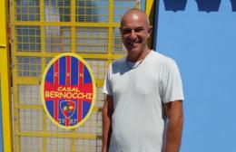 """Casal Bernocchi, parla Di Paolo: """"Il progetto è solido"""""""