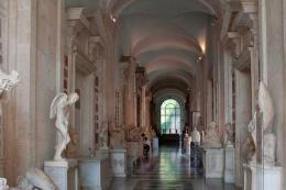 Domenica 2 Settembre: musei ad ingresso gratuito