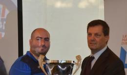 Futsal regionale: pubblicati gironi e calendari