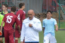 Nereo Rocco: stavolta rigori fatali, Lazio eliminata