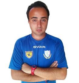"""DF Academy, Gambucci: """"Vincere per la crescita del club"""""""